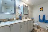 1745 Hallandale Beach Blvd - Photo 13