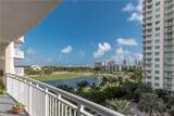 1745 Hallandale Beach Blvd - Photo 8
