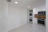 1915 Brickell Ave - Photo 11