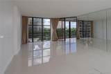 1915 Brickell Ave - Photo 12