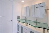 1915 Brickell Ave - Photo 19
