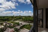 1915 Brickell Ave - Photo 2