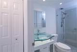 1915 Brickell Ave - Photo 27