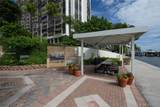1915 Brickell Ave - Photo 29