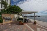 1915 Brickell Ave - Photo 30