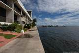 1915 Brickell Ave - Photo 39