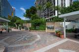 1915 Brickell Ave - Photo 42