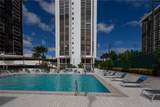 1915 Brickell Ave - Photo 43