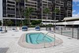 1915 Brickell Ave - Photo 45