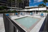 1915 Brickell Ave - Photo 46