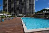 1915 Brickell Ave - Photo 48