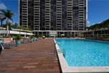 1915 Brickell Ave - Photo 49