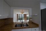 1915 Brickell Ave - Photo 6