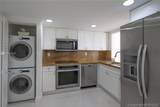 1915 Brickell Ave - Photo 8