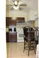 2969 12th St - Photo 10
