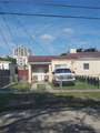 2969 12th St - Photo 7