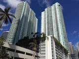 950 Brickell Bay Dr - Photo 40