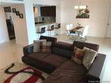11111 Biscayne Blvd - Photo 12