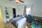 1277 28th St - Photo 14