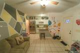 1277 28th St - Photo 21