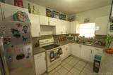 1277 28th St - Photo 23