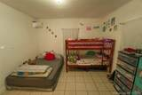 1277 28th St - Photo 26