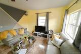 1277 28th St - Photo 7