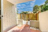 6900 Kendall Dr - Photo 2