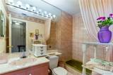 1051 88th Ave - Photo 10
