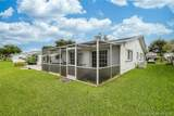 1051 88th Ave - Photo 14