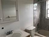 8107 72nd Ave - Photo 14