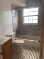 8107 72nd Ave - Photo 15