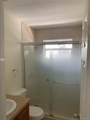760 109th St - Photo 13