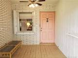 13893 Shelby Trl - Photo 32