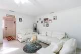 16201 283rd St - Photo 3