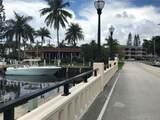 450 Paradise Isle Blvd - Photo 1