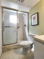 1025 4th Ave - Photo 23