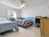 1025 4th Ave - Photo 24