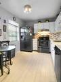 1025 4th Ave - Photo 3