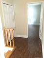 3082 Bird Ave - Photo 13