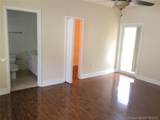3082 Bird Ave - Photo 14