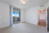 2600 27th Ave - Photo 10