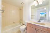 2600 27th Ave - Photo 12