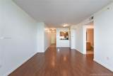 2600 27th Ave - Photo 2