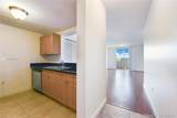 2600 27th Ave - Photo 3