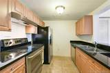 2600 27th Ave - Photo 4