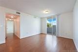 2600 27th Ave - Photo 7