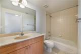 2600 27th Ave - Photo 9