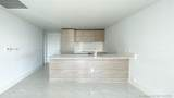 1300 Miami Ave - Photo 13