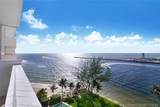 2100 Ocean Dr - Photo 3